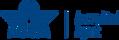 Logo IATA